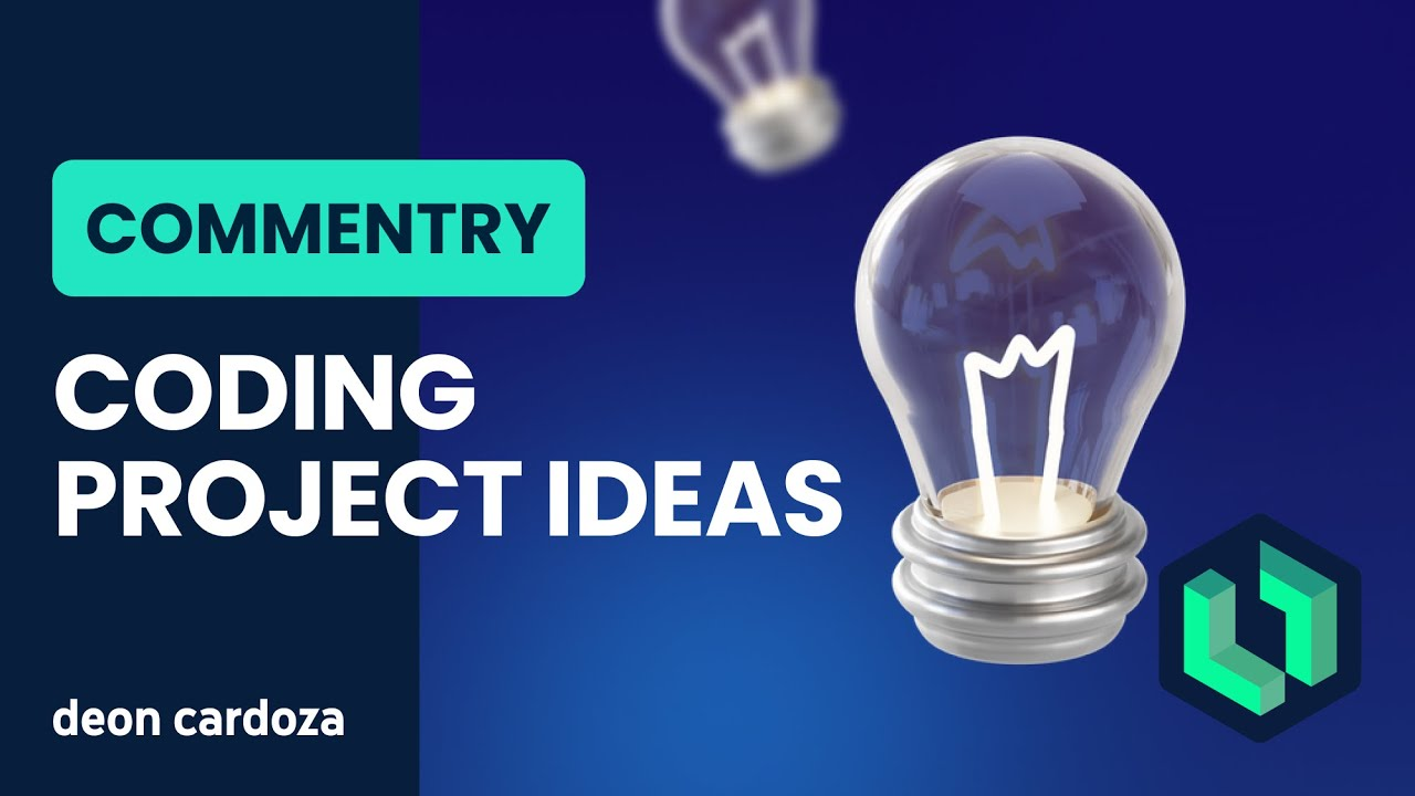 Projects Every Programmer Should Try   Programming Project Ideas [From Beginner To Advanced]