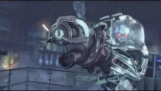 Batman: Arkham City - Mr. Freeze (PC, PS3, Xbox 360, Wii)