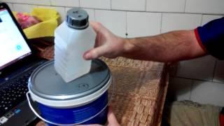 Где купить жидкий акрил для ванны(Купить акрил для ванны можно заказав по телефону у официального представителя Plastall в Украине http://plastall.com.ua..., 2015-11-13T09:20:55.000Z)