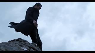 Смотреть клип Mike Shinoda - Brooding