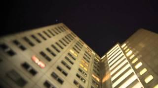 Will Saul and Tam Cooper - Sequential Circus (Gui Boratto Remix)