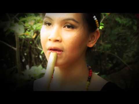 Paldong - Julia Yabes
