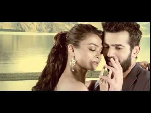 hindi songs 2014 hits new video Aaj Phir Video Song Hate Story 2 YouTube