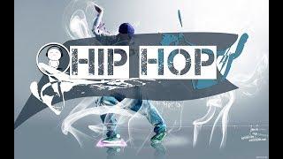 NEW HIP HOP MUSIC MIX 2019!!!