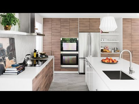 ikea 3d kitchen planner tutorial 2013 doovi. Black Bedroom Furniture Sets. Home Design Ideas