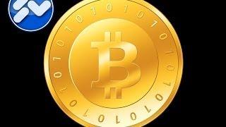 Bitcoin: Die Internet-Währung
