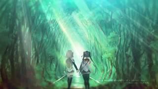 青い空のカミュ OP 完璧な世界/榊原ゆい