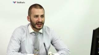 ТелеТрейд: отзывы клиентов - Александр Нечипоренко г.Полтава(, 2016-09-22T07:18:10.000Z)