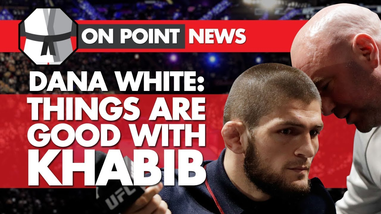 dana-white-things-are-good-with-khabib-ufc-fighter-banned-for-2-years-bellator-ratings-are-down