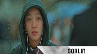 Video GONG YOO OPPAA!! GOBLIN ON GLOBALTV | K-DRAMA TERBARU download MP3, 3GP, MP4, WEBM, AVI, FLV April 2018