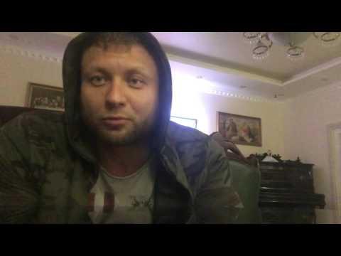 Тренировка Груди,Москва,Life club,ответы на вопросы,о Бажанове,о планах на осень,о синтоле...