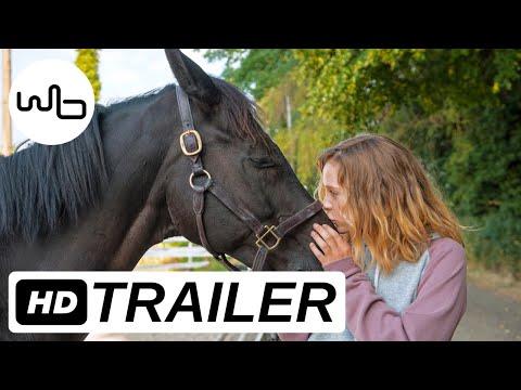ROCK MY HEART | Offizieller deutscher Trailer | ab 28. September im Kino!