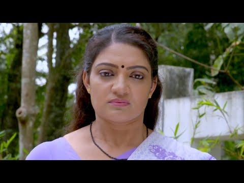 #Bhramanam | Episode 179 - 19 October 2018 | Mazhavil Manorama