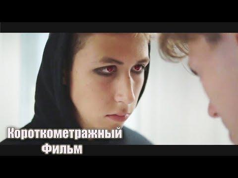 """""""Моя жизнь"""" - короткометражный фильм - 2019 / """"My Life"""" - Short film - 2019"""