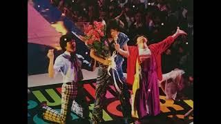 映画「ブルージーンズメモリー」 サウンドトラック トシちゃんの未CD化...