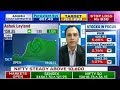 View on Ashok Leyland, and Torrent power : StockAxis
