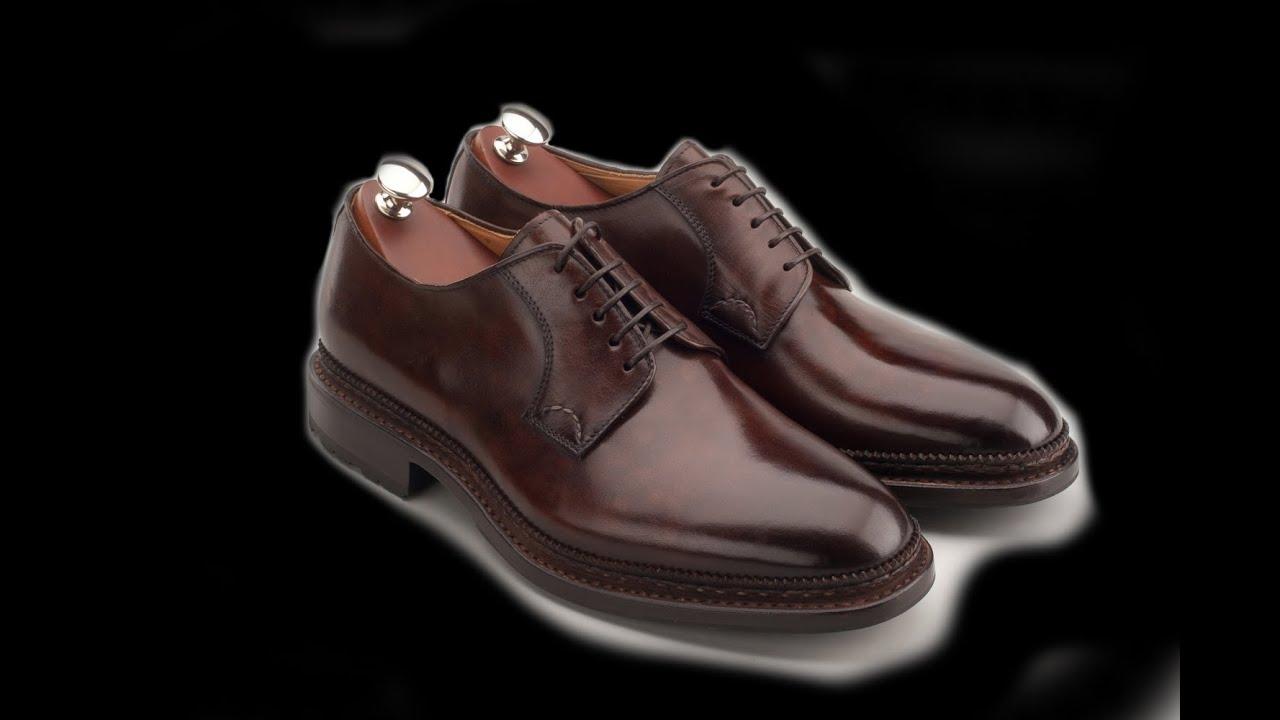 Фирменная итальянская обувь и аксессуары в интернет магазине italishoes. Com. Ua лучшие цены на обувь мировых брендов. Большие скидки, постоянные акции и распродажи ☎ (097) 217-92-92.