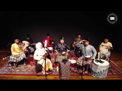 Download Lancang Kuning By Sri Mahligai