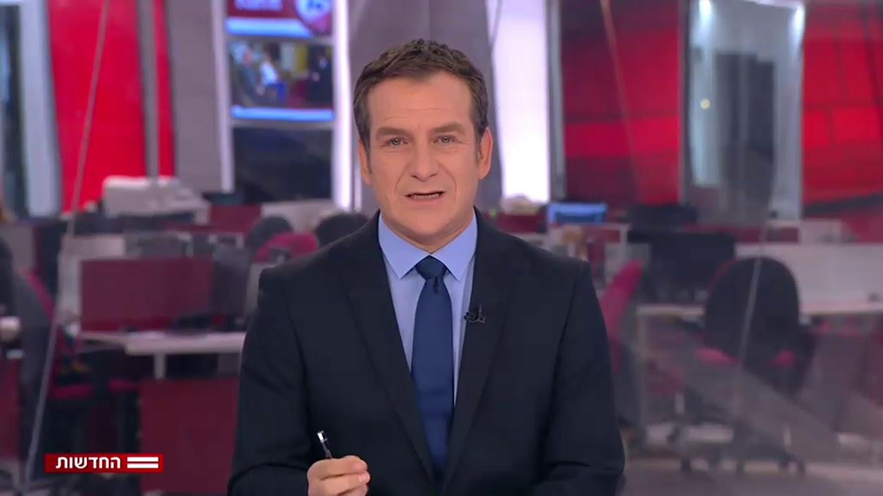 מדוע קושמרו בערוץ 12 התנצל בפני איתמר בן גביר