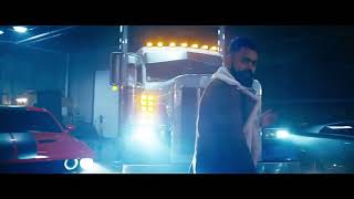 Pake Mitran Ne Jacketa AMRIT MANN| PARMISH VERMA Ft. BB KI VINES CARRYMINATI | LALIT SHOKEEN