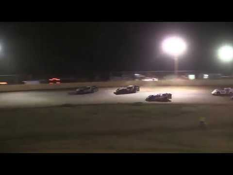 Twin Cities Raceway Park | 5.13.17 | Super Stocks | Feature