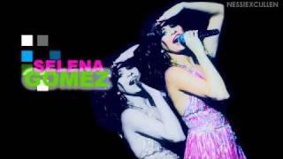 Selena Gomez | I feel free