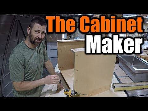 the-best-wood-for-making-cabinets-|-the-handyman-|