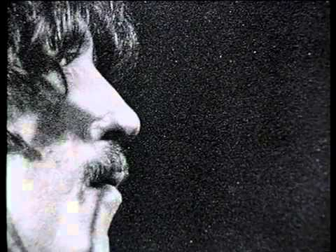 Deep Purple Mk I Live - Berne Switzerland 1968 performing 'Hush'