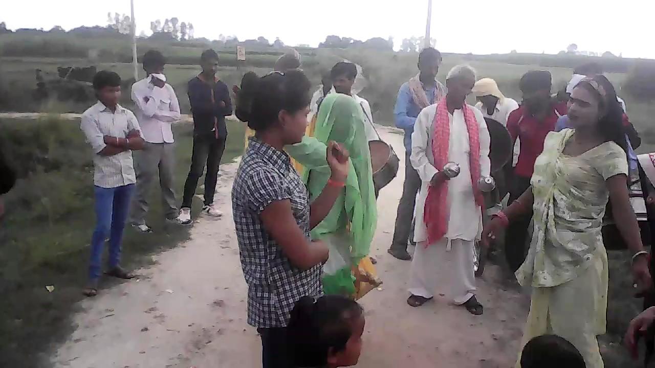 Very nice video Deoria Bazaar Ambedkar Nagar
