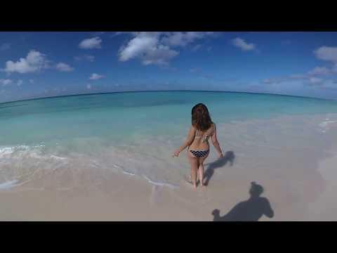 Отпуск в Доминикане. Лучшее. Сентябрь