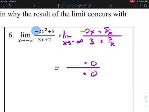 1.6 limit based continuityap calculus 14th edition