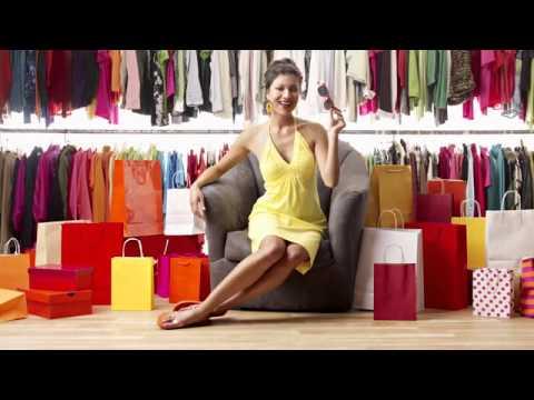 PSECU VISA Balance Transfer Ad