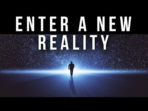 Three 5th Dimension MANIFESTATION TECHNIQUES That Will CHANGE YOUR LIFE! (law of attraction)