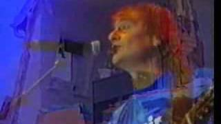 Teddybaer 2002 Puhdys