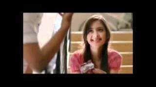 Cadbury Dairy Milk ads collection ♥
