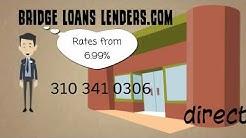 Commercial Bridge Loan Rates California Direct Hard Money Lenders