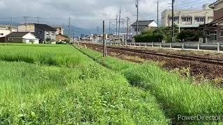 (JR城端線)キハ40・キハ47編