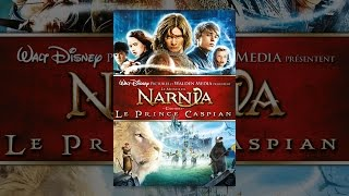 Bande annonce Le Monde de Narnia, chapitre 2 : Le Prince Caspian