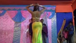 Download Dekhega raja trailer