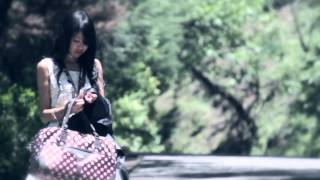 "Moba Inggang  ""Silent years""  (Official Video)"