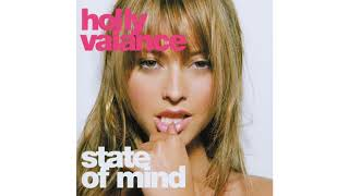 Watch Holly Valance TongueTied video