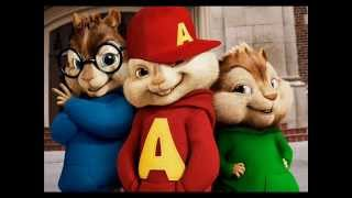 Repeat youtube video Hangang kailan by KAWAYAN -Chipmunks version