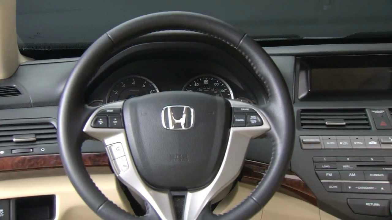 pov driver crosstour honda interior exl bestcarmag com makes informations photos articles