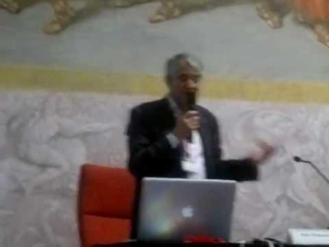 Convegno di Lucca - 2012