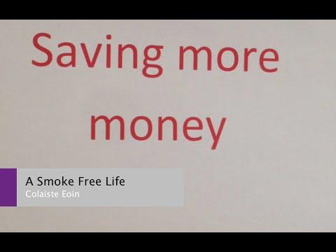 A Smoke Free Life
