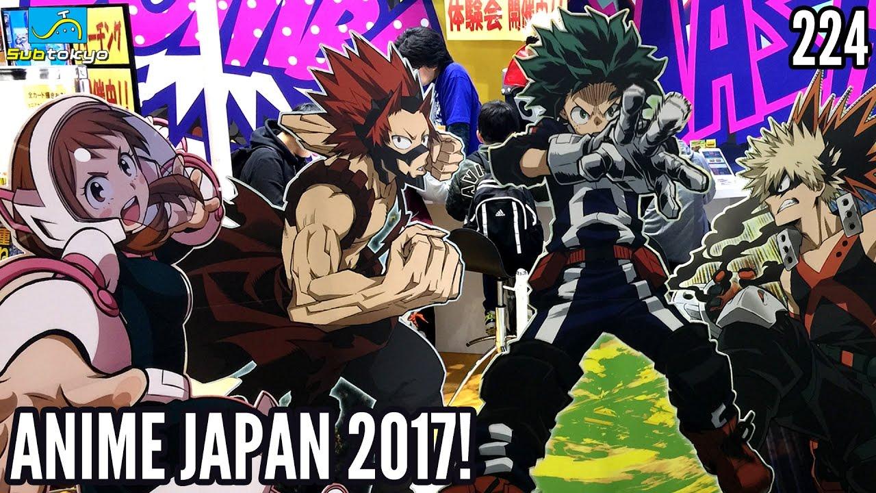 Anime Japan 2017 Subtokyo 224