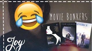 Киноманьяк #7: Самая топовая подборка фильмов и сериалов
