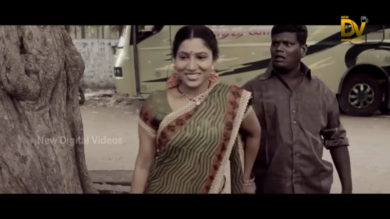 Tamil Cinema Naan Ponn Ondru Kandaien Full Length Movie Hd Digital Videos