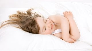 Подушка для ребенка. GuberniaTV