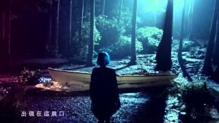 Repeat youtube video Jane / 黃美珍 -